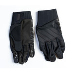 Specialized Specialized Trail-Series Thermal Glove Men's