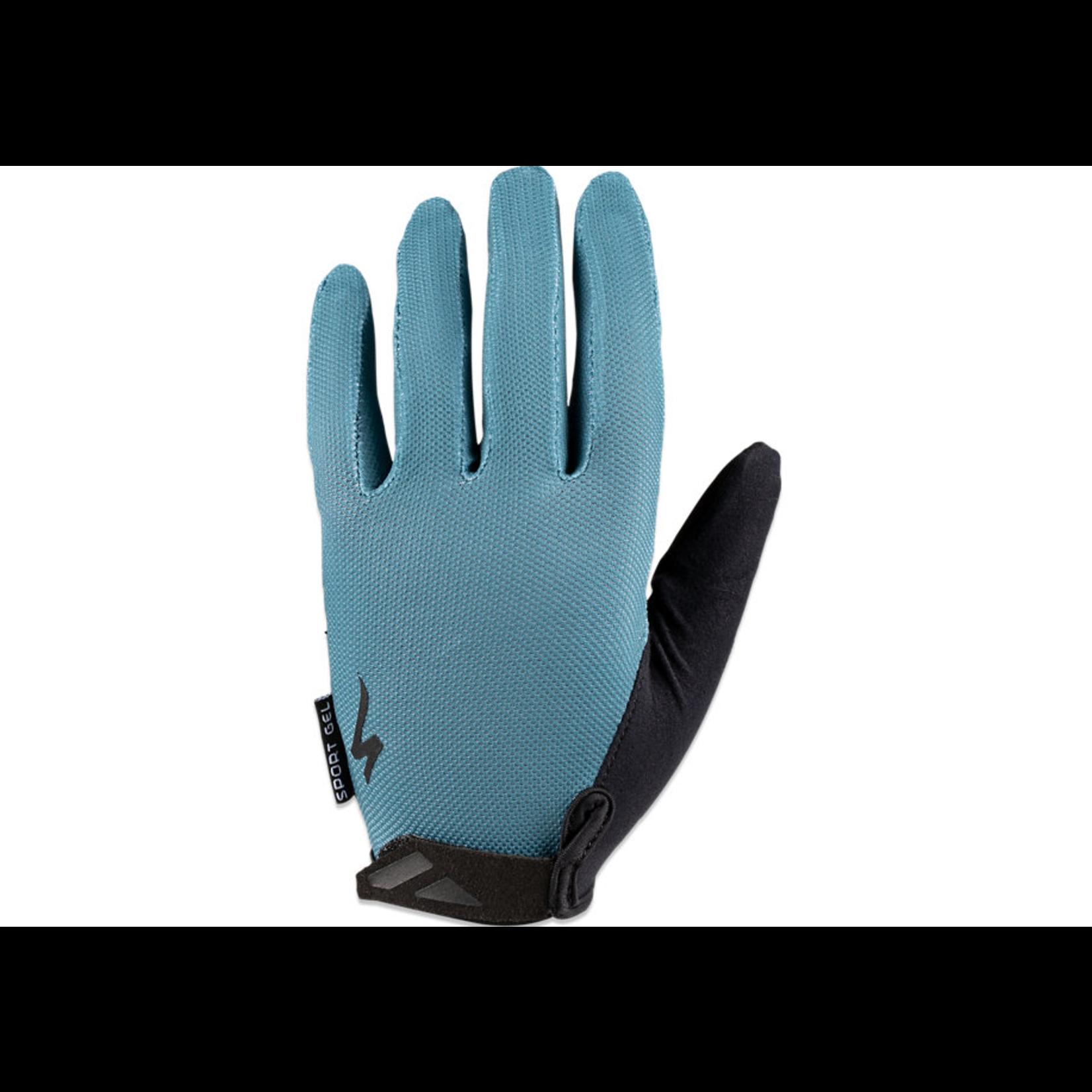 Specialized Specialized BG Sport Gel Glove Women's