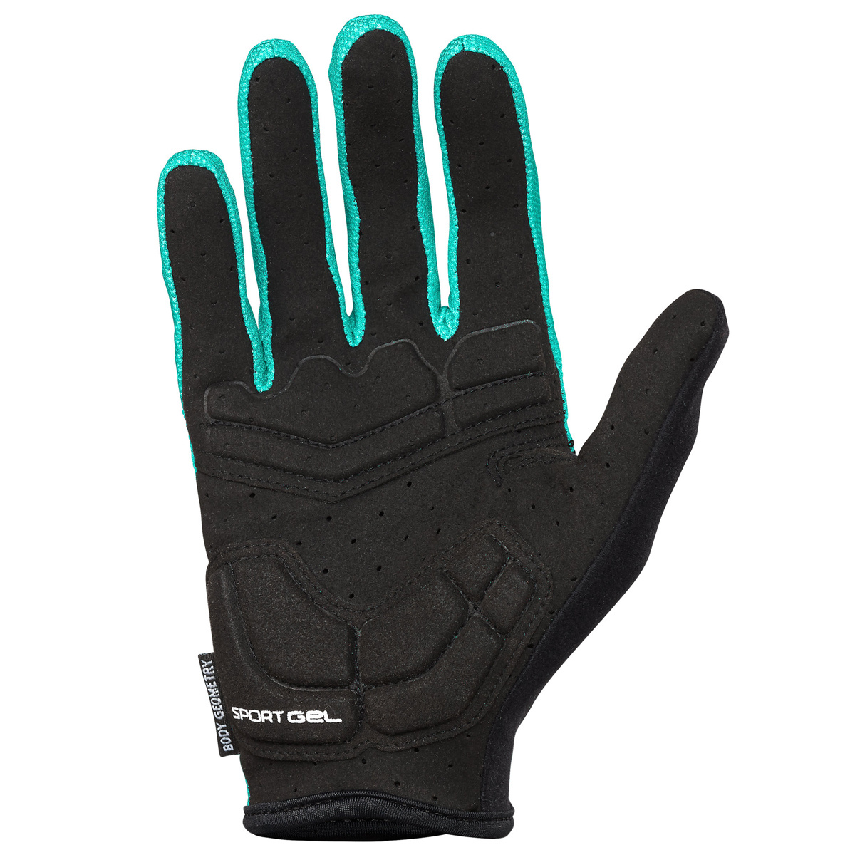 Specialized Specialized BG Sport Gel Glove, Women's