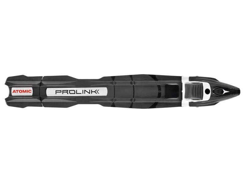 Atomic Atomic Prolink Race Junior Skate Bindings