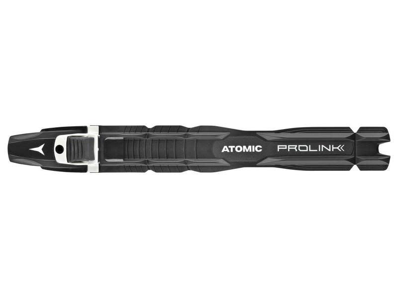 Atomic Atomic Prolink Pro Skate Binding