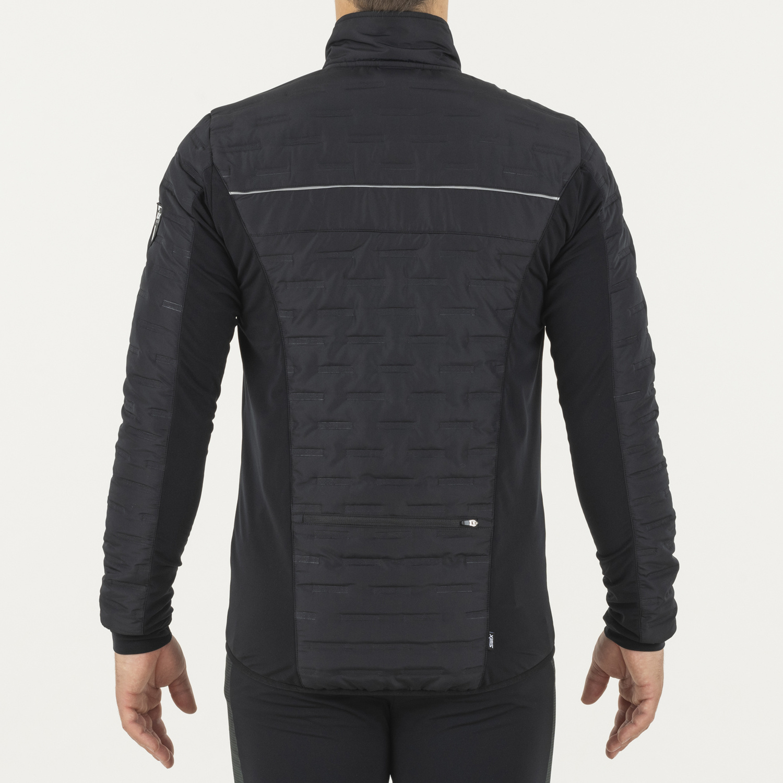 Swix Swix Menali Quilted Jacket Men's
