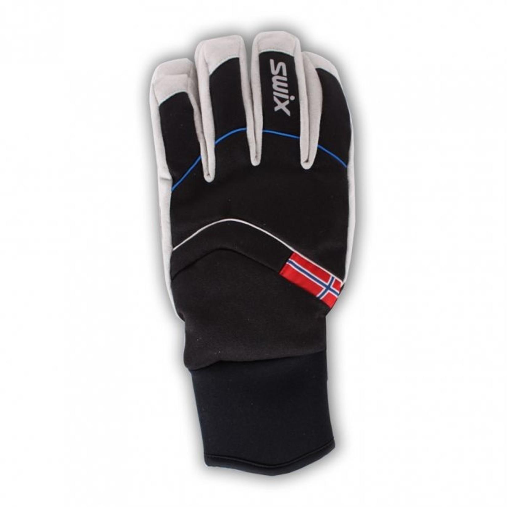 Swix Swix Shield Glove, Men's