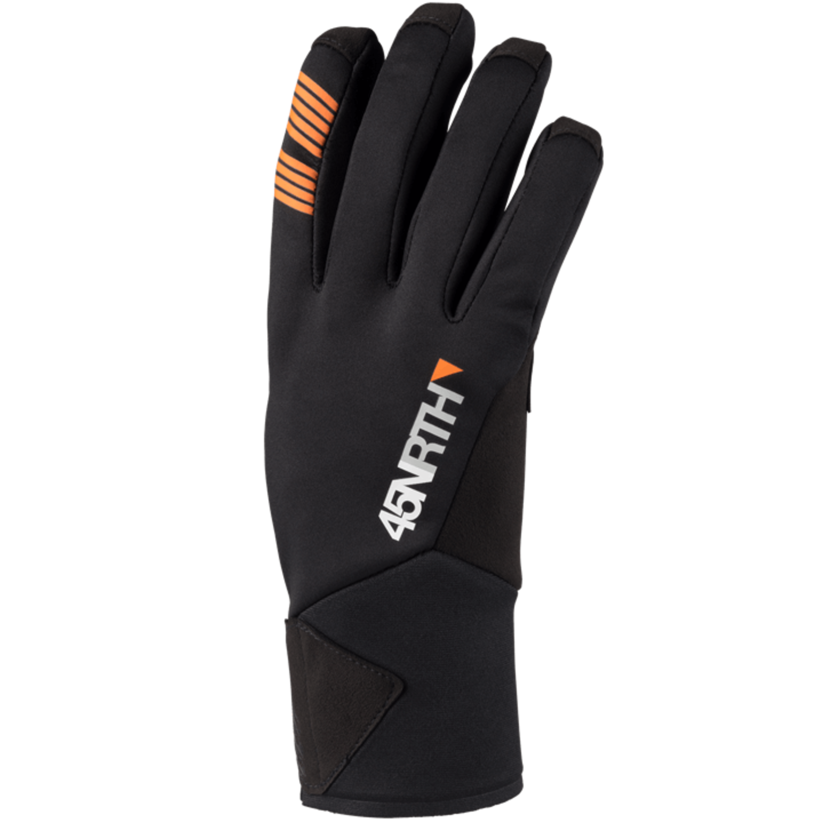 45 North 45NRTH Nokken Cool Weather Cycling Glove
