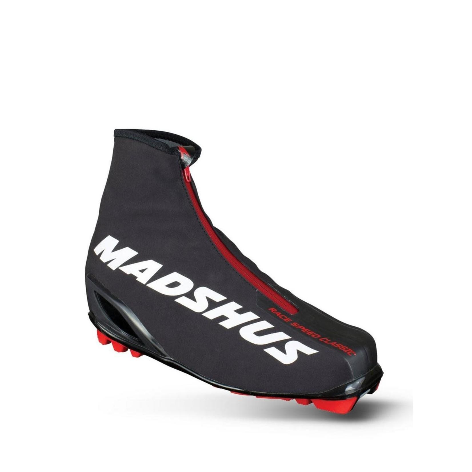 Madshus Madshus Race Speed Classic Boot