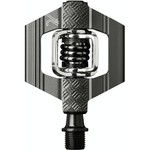 Crank Brothers Crankbrothers Candy 2, Charcoal Grey