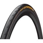 Continental Continental Gatorskin Folding Bead Tire, 700x25c