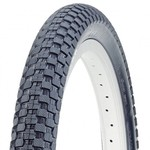 Kenda K905 K-Rad Wire Bead Tire, 24x2.3