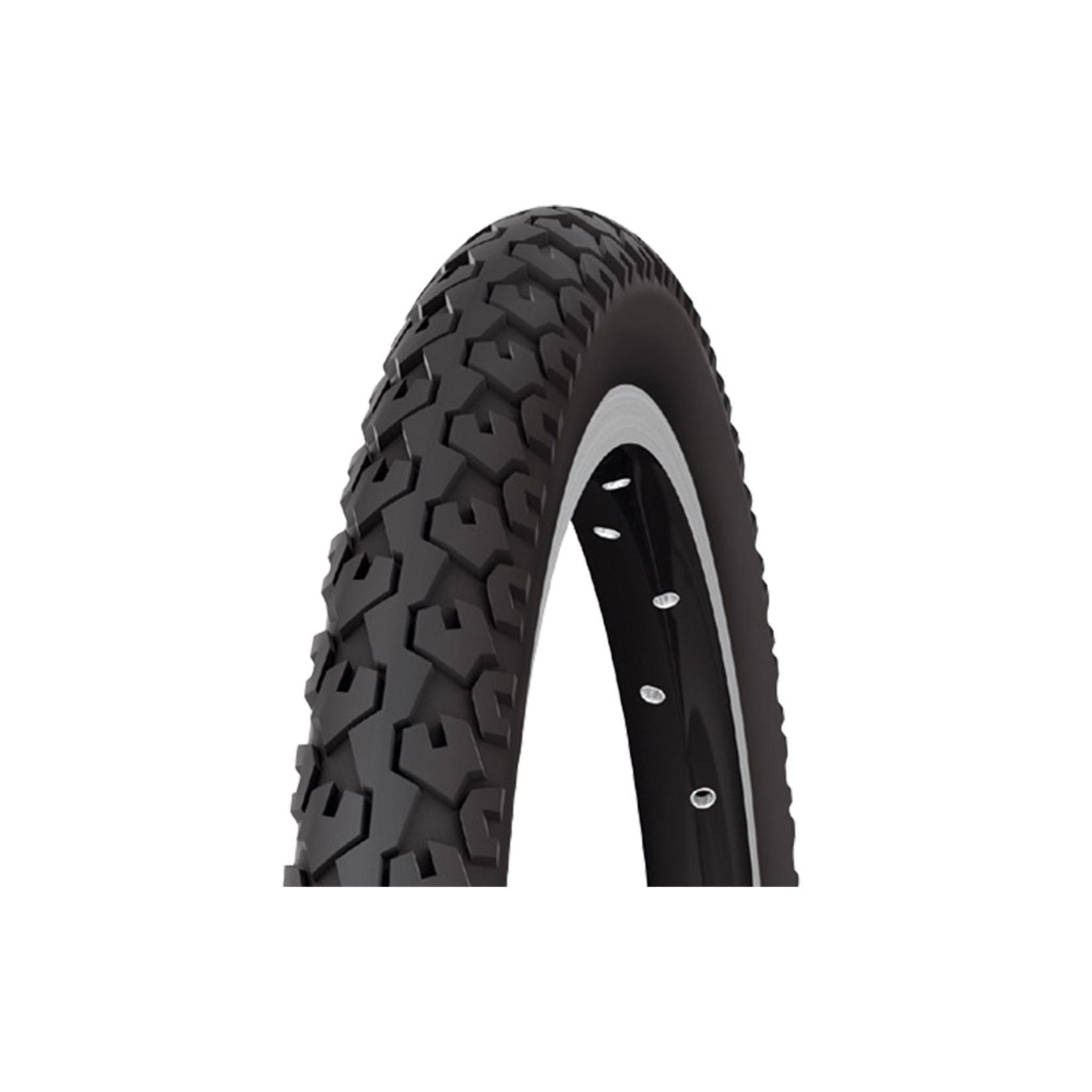 Michelin Michelin Country Junior Wire Bead Tire, 16x1.75