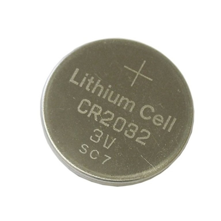Lezyne CR2032 Battery