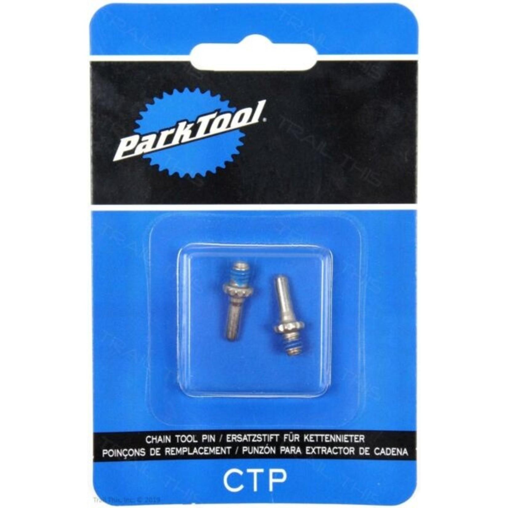 Park Tool Park Tool Chain Tool Pin