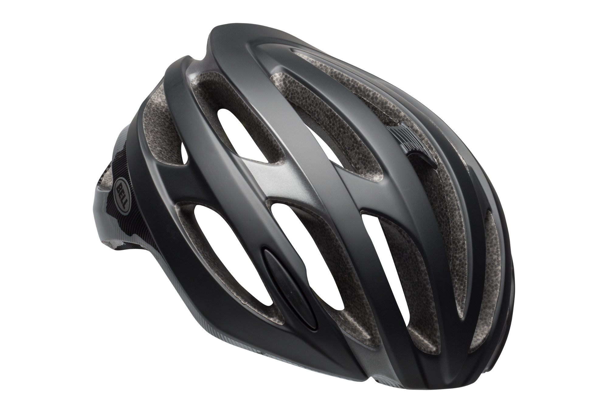 Bell Bell Falcon Mips Helmet, Black