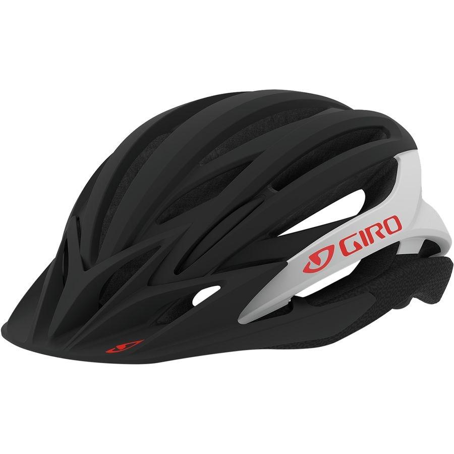 Giro Giro Artex MIPS Helmet