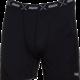 Swix Swix RaceX Bodywear Windstop Boxer Men's
