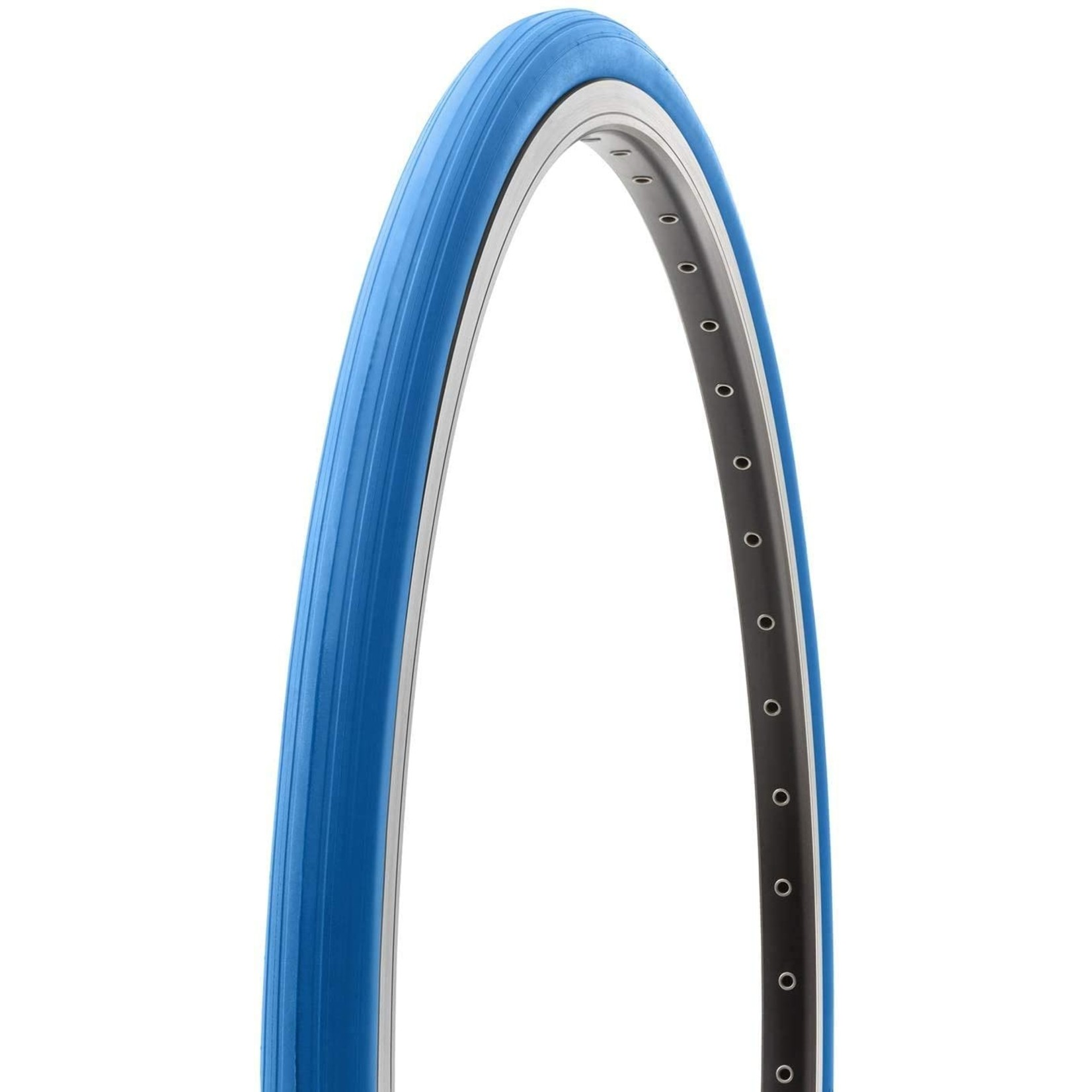 Tacx Trainer Tire, 27.5x1.25