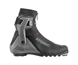 Atomic Atomic Pro S3 Skate Boot