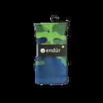 Endur Endur Parry Sound Bikes Tree Socks