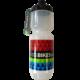 Specialized Specialized Parry Sound Bikes 26oz Purist Bottle