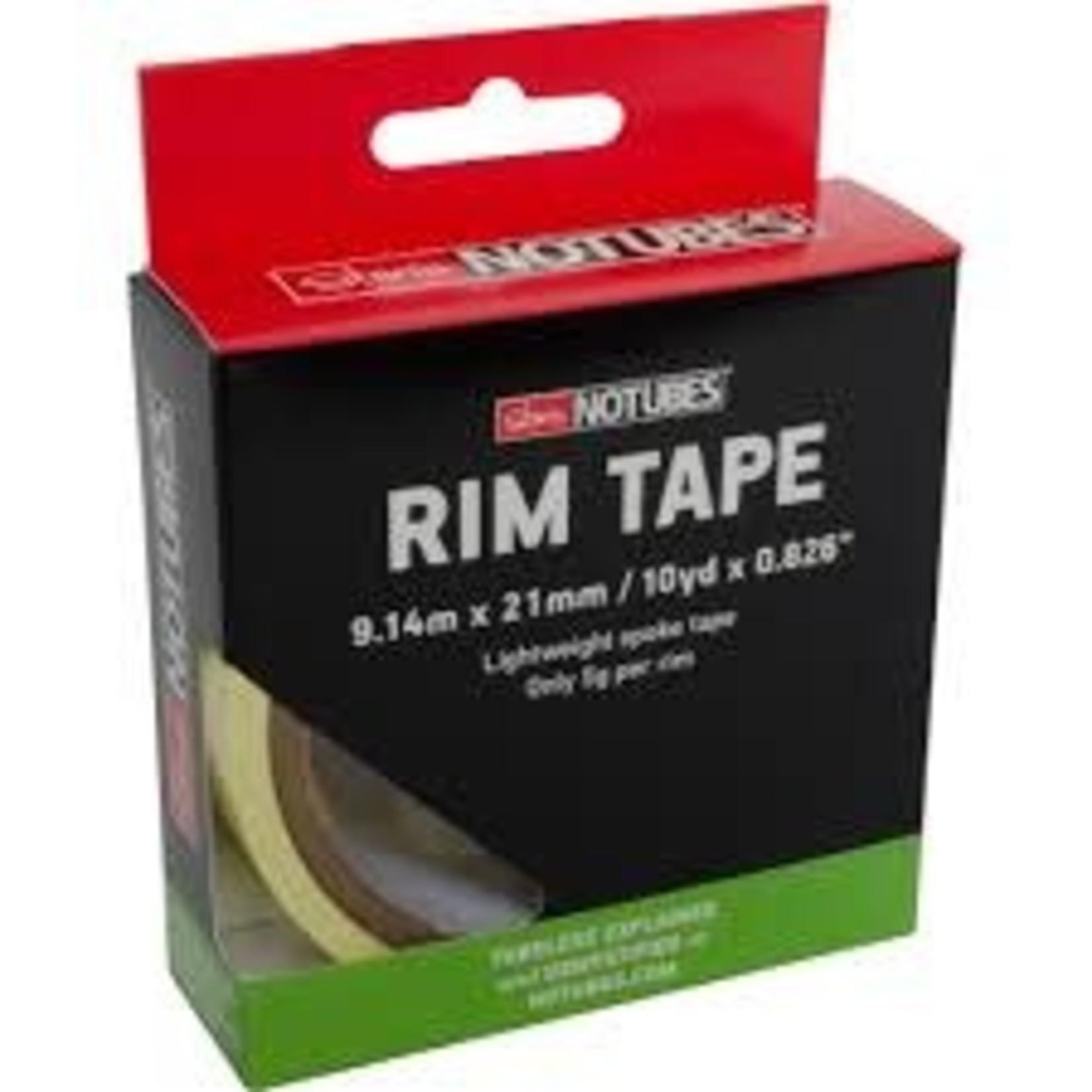 Stans No Tube Stan's No Tubes Rim Tape, 25mmx9.14m