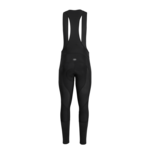 Sugoi Sugoi Evolution Midzero Bib Tight Men's