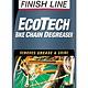 Finish Line Finish Line EcoTech Degreaser, 20oz