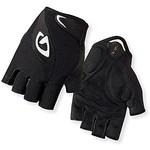 Giro Giro Tessa Gel Women's Cycling Glove