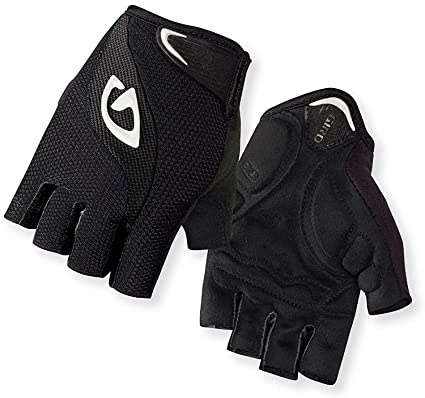 Giro Giro Tessa Gel Women's Cycling Glove