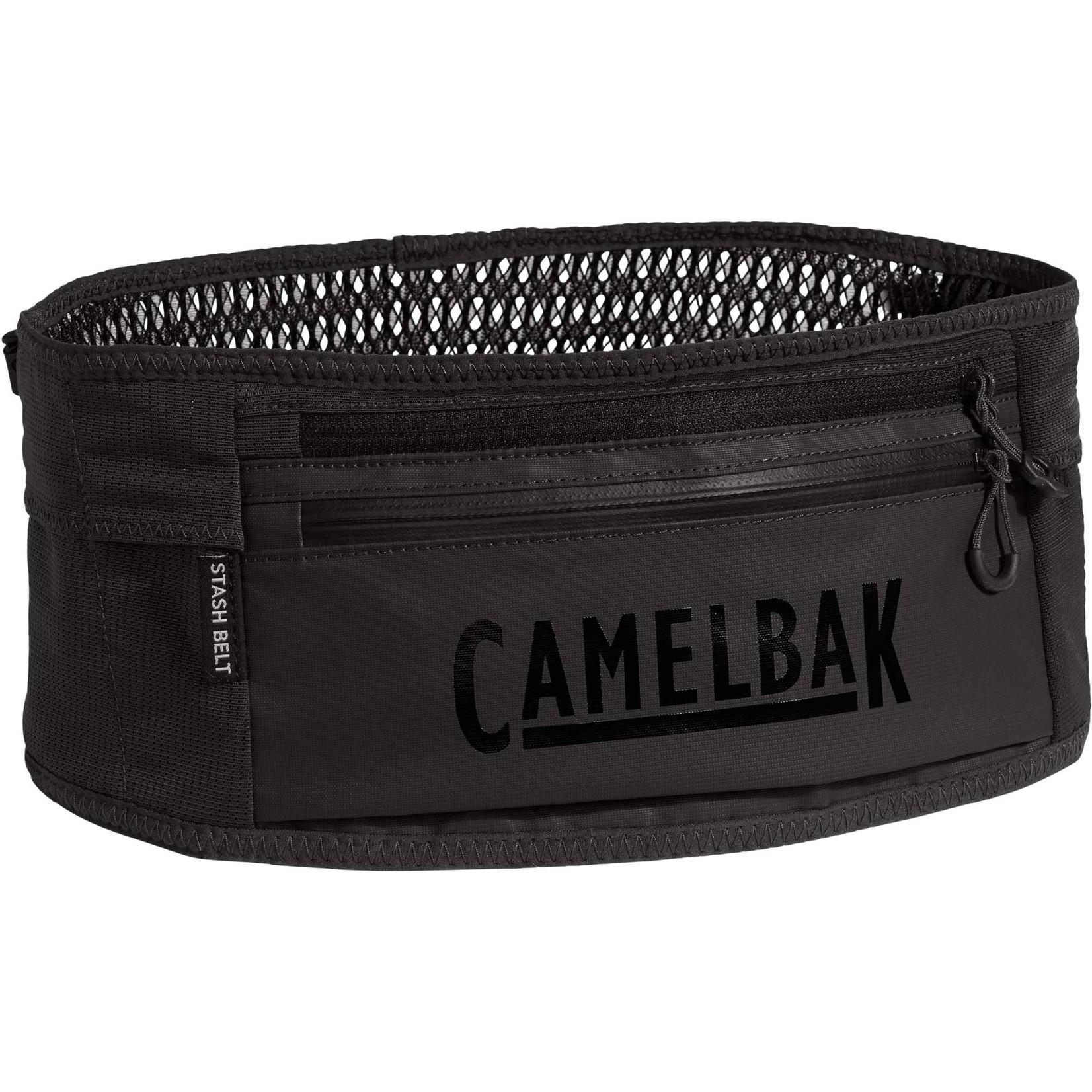 Camelbak Camelbak Stash Belt