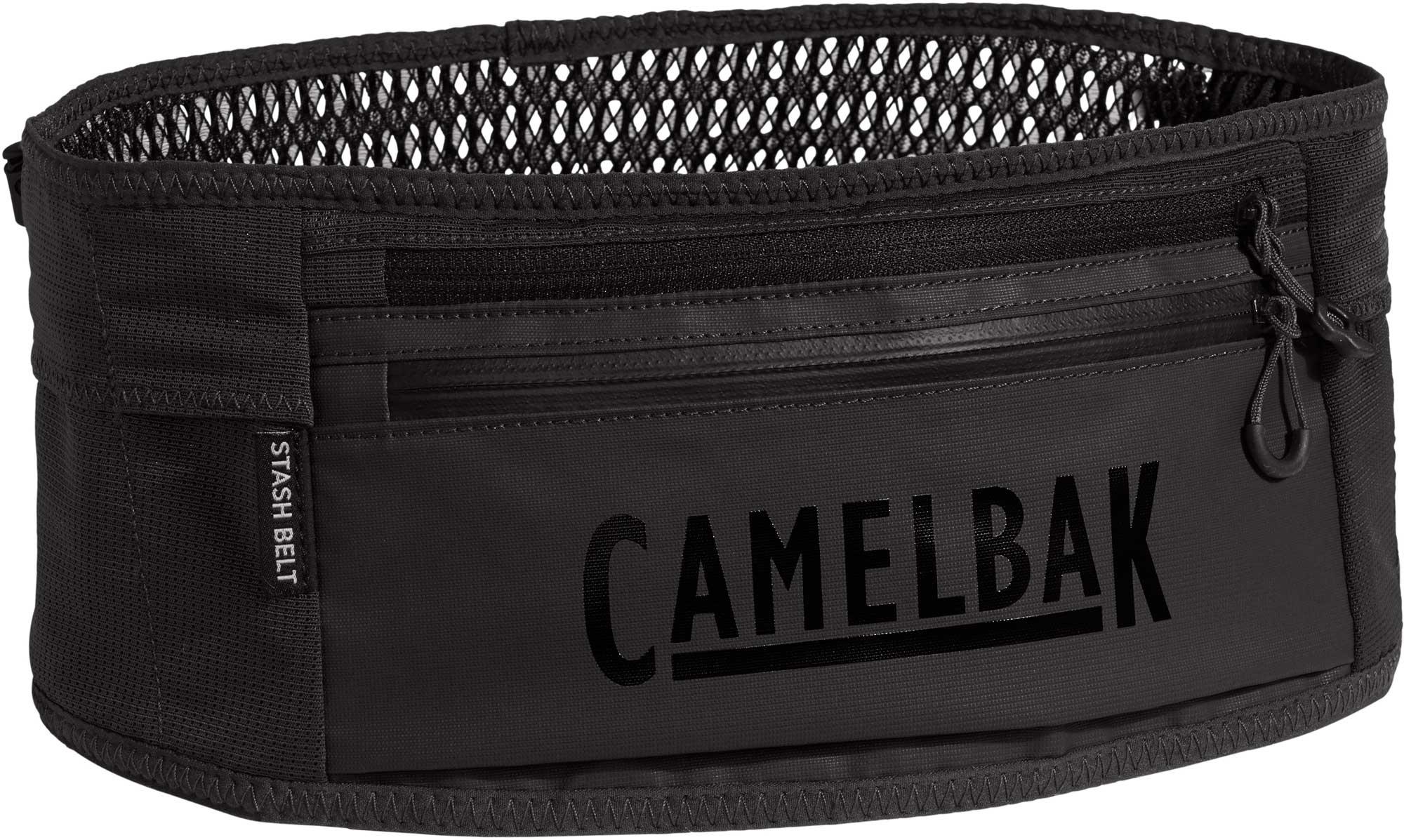 Camelbak Camelback Stash Belt