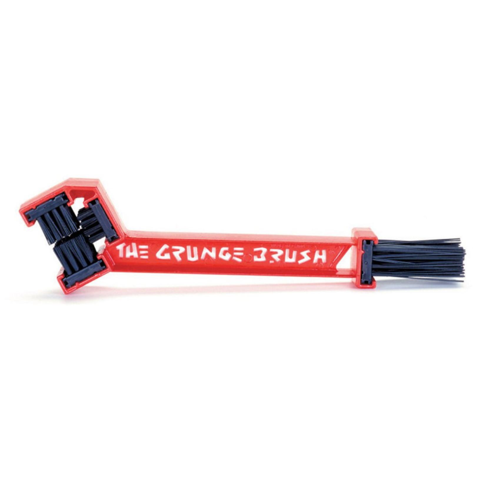 Finish Line Finish Line Grunge Brush