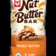 Clif Clif Nut Butter Bar, Peanut Butter