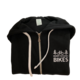 Parry Sound Bikes Parry Sound Bikes Zip Up Hoodie