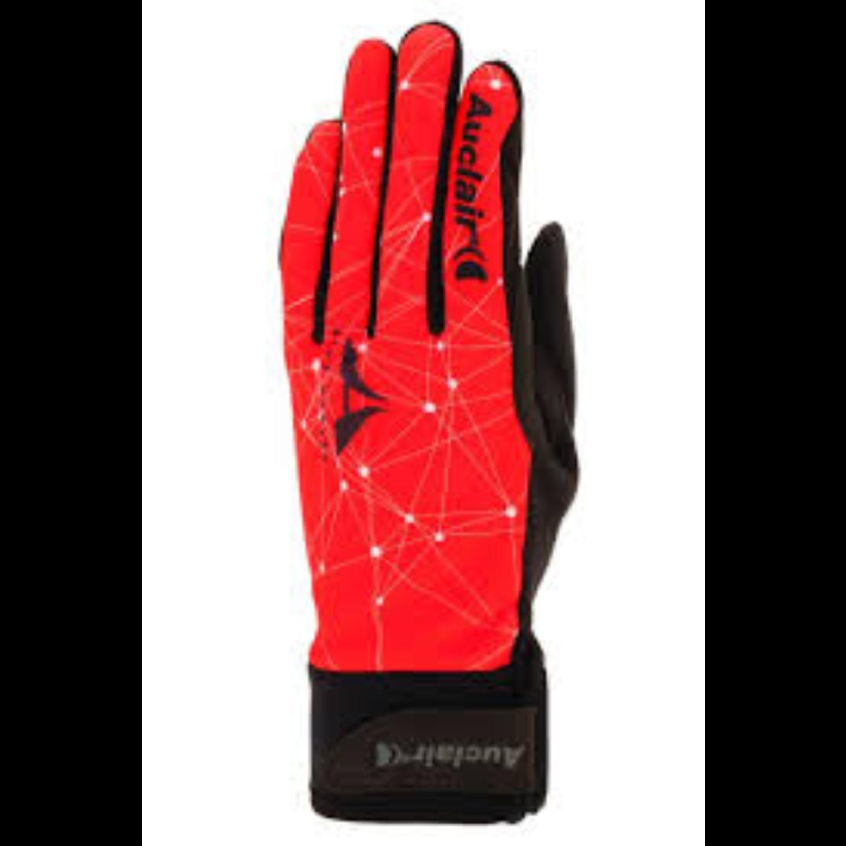 Auclair Auclair Alex Harvey Junior Training Glove