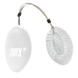 Swix Swix Earmuff, White