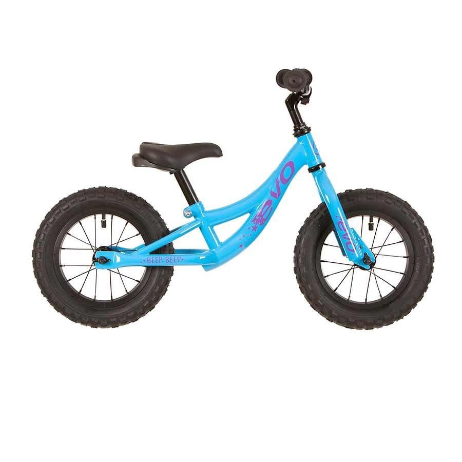 """Evo Evo Beep Beep 12"""" Run Bike"""