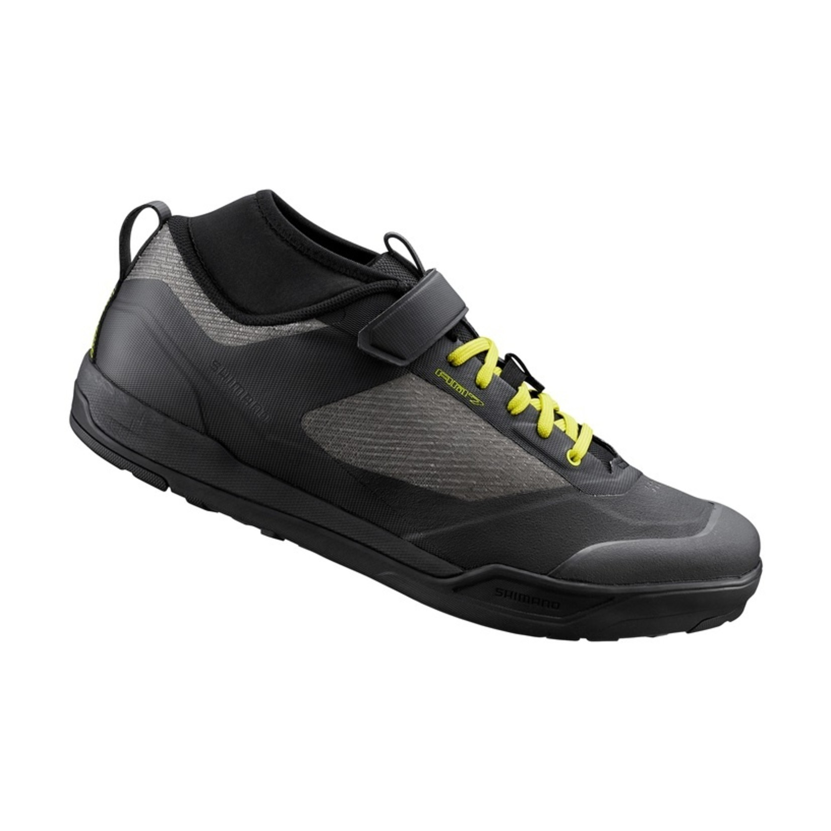 Shimano Shimano AM7 Mountain Shoe