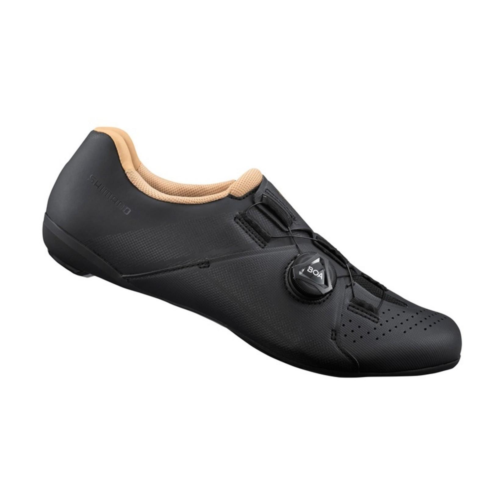 Shimano Shimano RC3W Women's Road Shoe