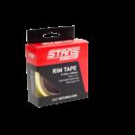 Stans No Tubes Stan's No Tubes Rim Tape 36mmx9.14m
