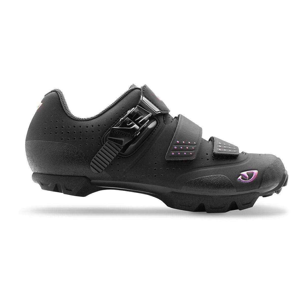 Specialized Giro Manta Mountain Shoe Women's