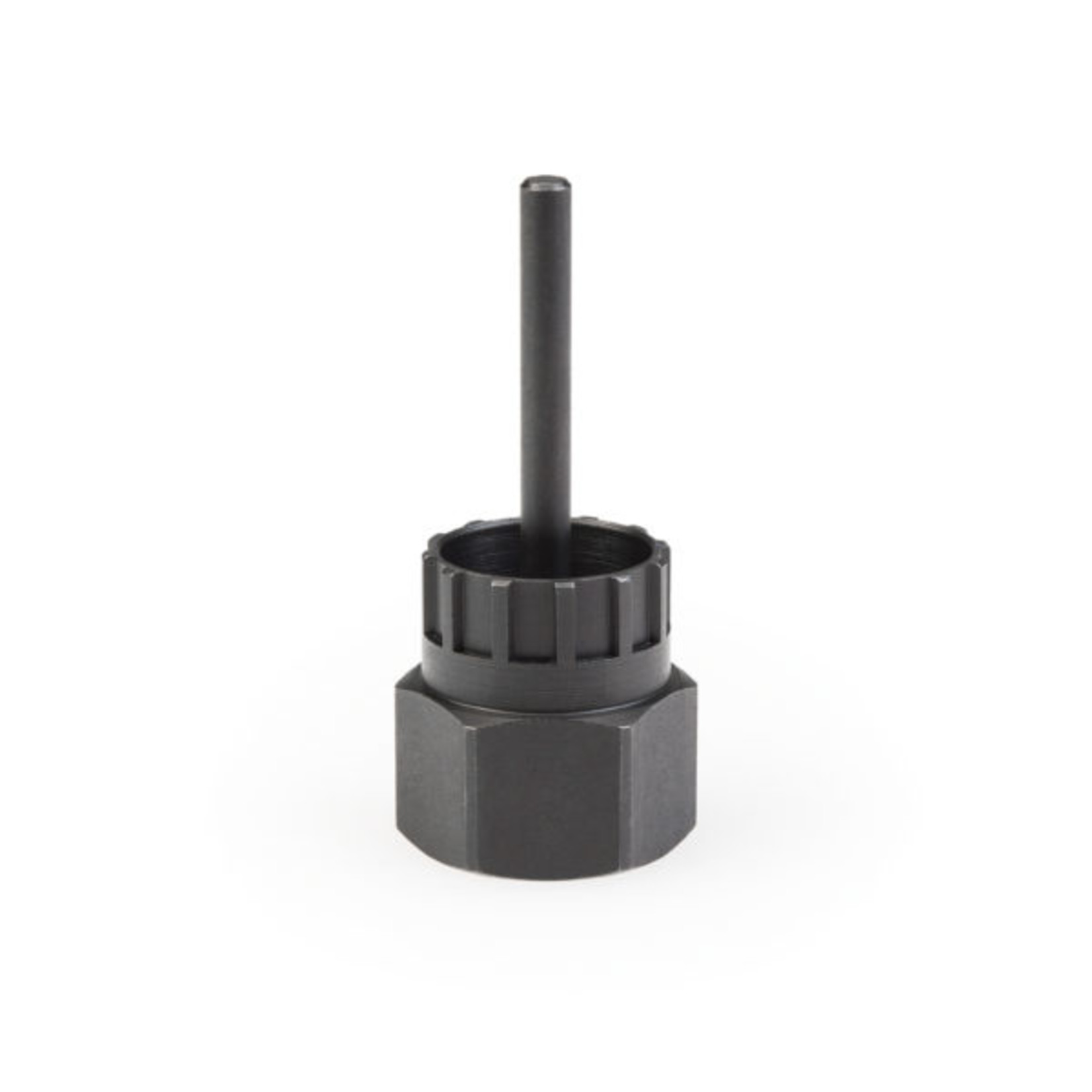 Park Tool Park Tool FR-5.2G Cassette Lockring Tool (with guide pin)