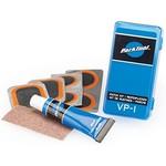 Park Tool Park Tool VP-1 Patch Kit