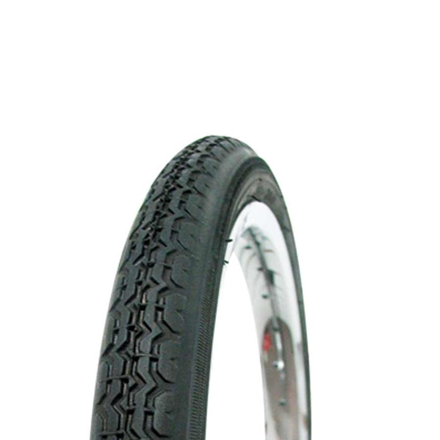 Vee Rubber Kids Wire Bead Tire, 18""