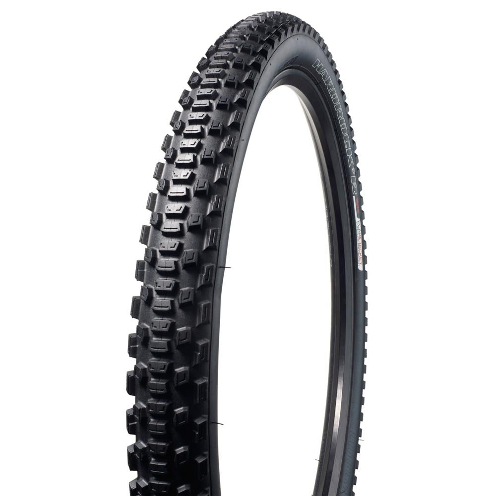 Specialized Specialized Hardrock'r 26x2.0 tire