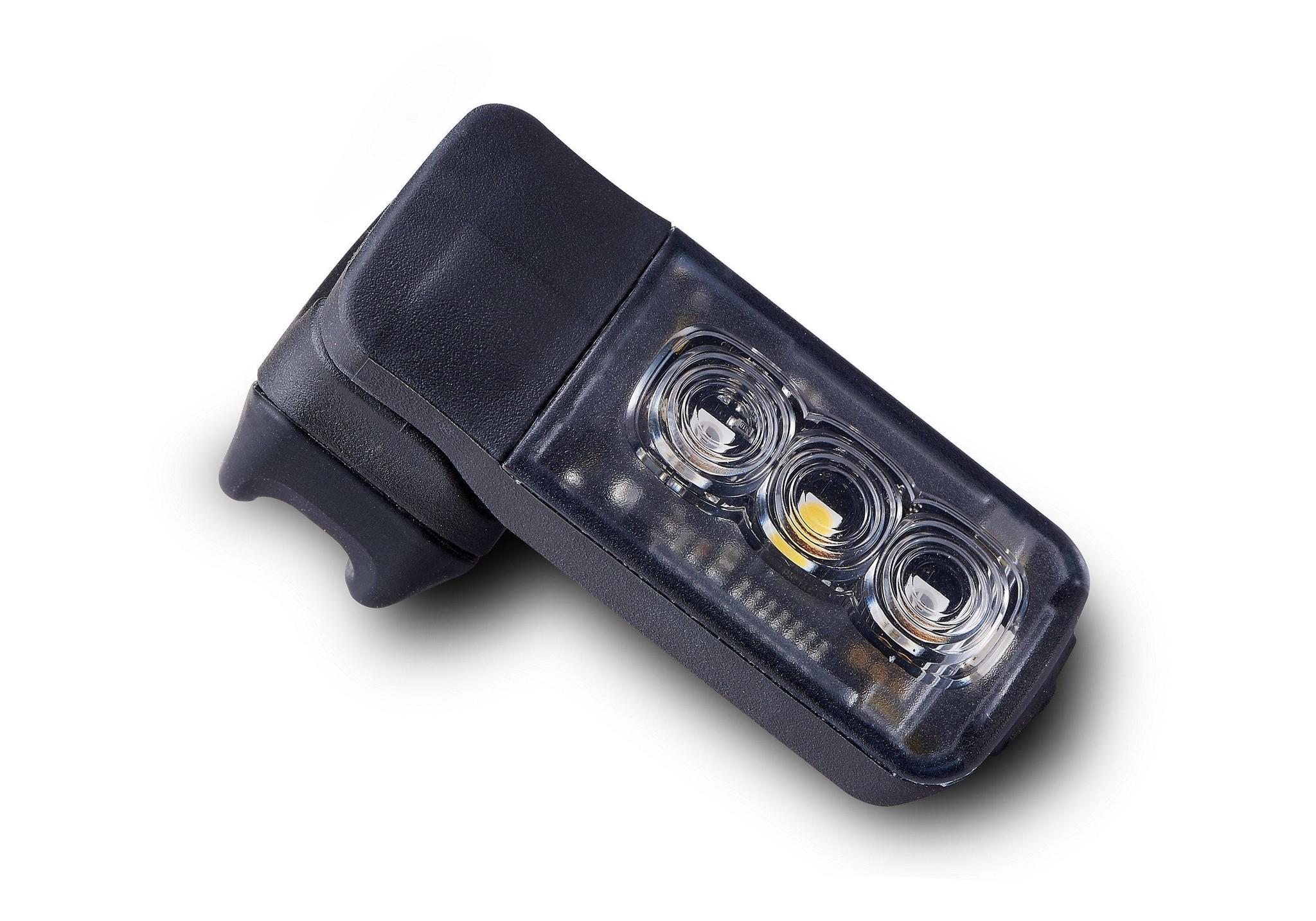 Specialized Specialized Stix Comp Headlight