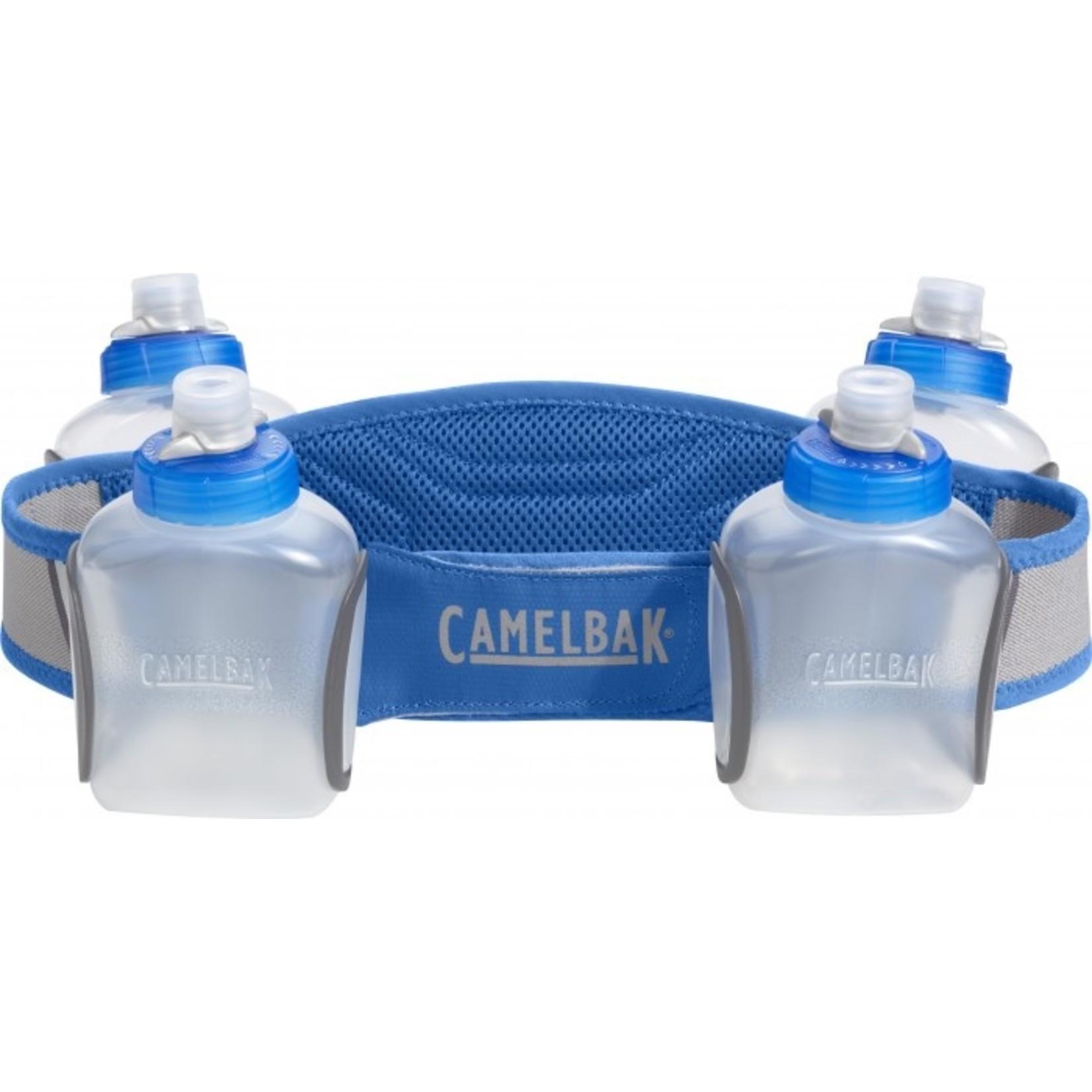 Camelbak Arc 4 Hydration Belt, Blue