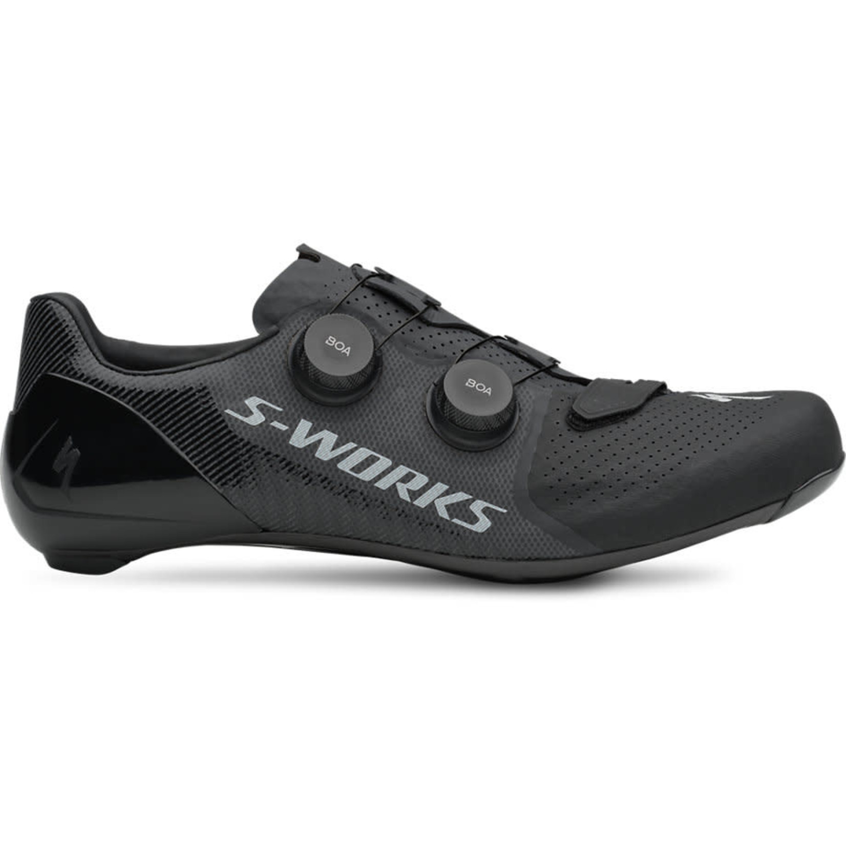 Specialized Specialized S-Works 7 Carbon Road Shoe