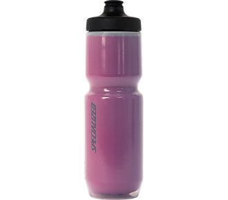 Specialized specialized Purist Insulated Chromatek Watergate 23oz Bottle