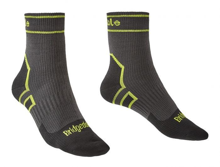 Bridgedale Bridgedale Stormsock Waterproof Sock Unisex