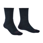 Bridgedale Bridgedale Hike Mid Weight Sock Men's