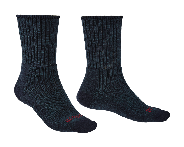 Bridgedale Bridgedale Hike Mid Weight Sock Men's